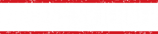 Krigens skjebner logo